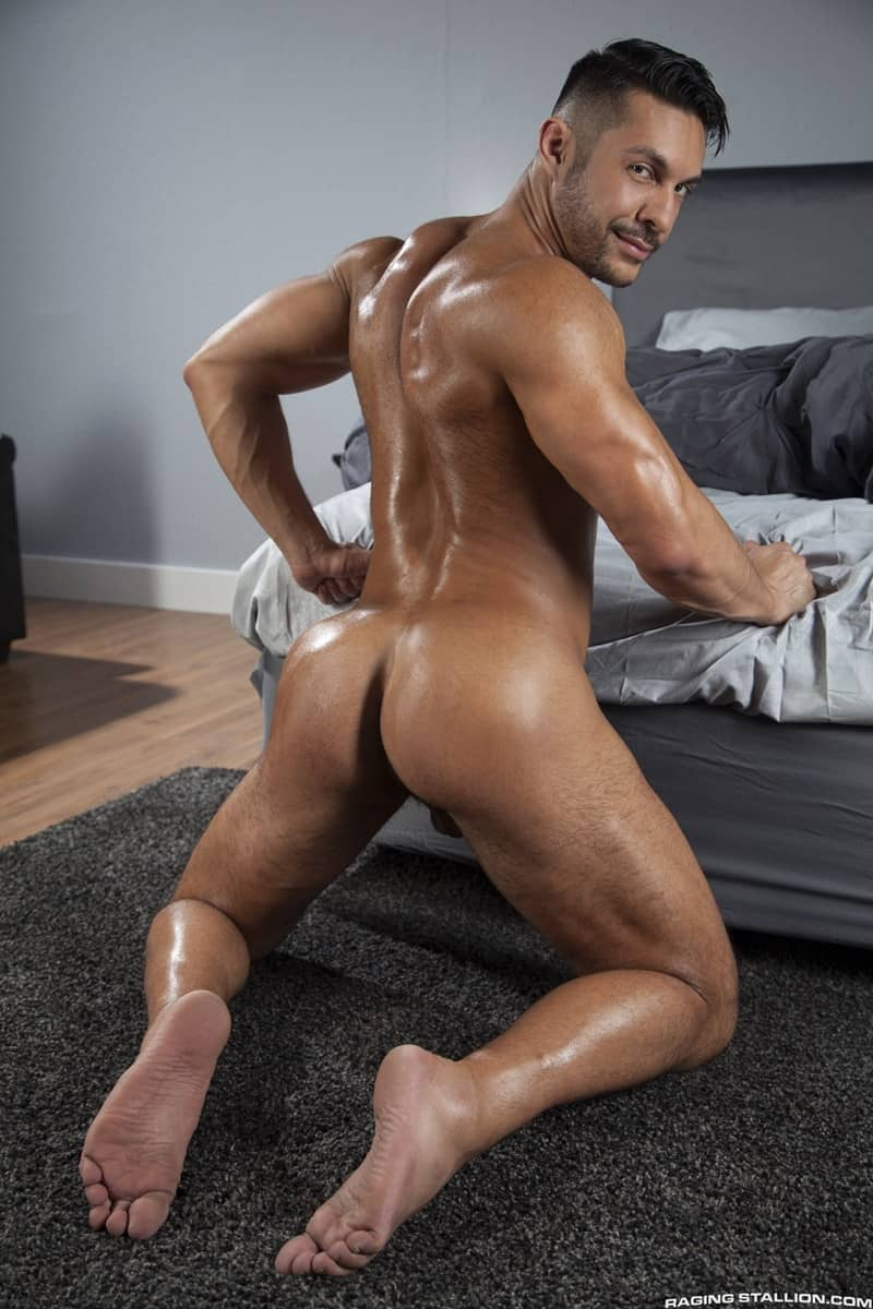 Men for Men Blog NextDoorStudios-Chad-Piper-rims-Nathan-Styles-pink-ass-hole-huge-cock-sucking-anal-fucking-003-gallery-video-photo Chad Piper tongues Nathan Styles' pink ass hole until it's ready for his huge cock Next Door World  Young tease stud shorts Porn Gay porn photo nude NextDoorStudios nextdoorworld.com nextdoorworld NextDoorStudios.com NextDoorStudios Tube NextDoorStudios Torrent NextDoorStudios Nathan Styles NextDoorStudios Chad Piper Next Door World Nathan Styles tumblr Nathan Styles tube Nathan Styles torrent Nathan Styles pornstar Nathan Styles porno Nathan Styles porn Nathan Styles penis Nathan Styles nude Nathan Styles NextDoorStudios com Nathan Styles naked Nathan Styles myvidster Nathan Styles gay pornstar Nathan Styles gay porn Nathan Styles gay Nathan Styles gallery Nathan Styles fucking Nathan Styles cock Nathan Styles bottom Nathan Styles blogspot Nathan Styles ass naked NextDoorStudios naked man length Lean Hung HUGE hot naked NextDoorStudios Hot Gay Porn Gay Porn Videos Gay Porn Tube gay porn star Gay Porn Blog Gay Free Gay Porn Videos Free Gay Porn dick Cock Chad Piper tumblr Chad Piper tube Chad Piper torrent Chad Piper pornstar Chad Piper porno Chad Piper porn Chad Piper penis Chad Piper nude Chad Piper NextDoorStudios com Chad Piper naked Chad Piper myvidster Chad Piper gay pornstar Chad Piper gay porn Chad Piper gay Chad Piper gallery Chad Piper fucking Chad Piper cock Chad Piper bottom Chad Piper blogspot Chad Piper ass body big